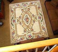 Qvc Area Rugs Qvc Area Rugs Royal Palace 28 Images Royal Palace 5 X 76 Panel