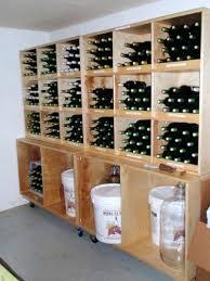 wine rack ikea wine rack instructions ikea omar wine rack