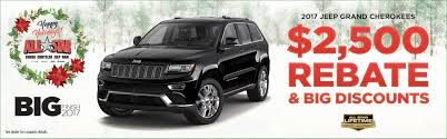 chrysler jeep dodge dealership all star dodge chrysler jeep ram new u0026 used vehicles in st