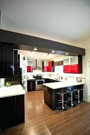 cuisine avec electromenager compris cuisine electromenager inclus cuisine complete electromenager inclus