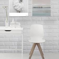 online get cheap 3d brick wall aliexpress com alibaba group diy pe foam 3d brick wall sticker self adhesive decal wallpaper for bedroom living room home decoration art mural