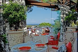 hotel villa marie in ramatuelle st tropez france white blancmange