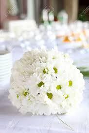 wedding reception stock photos u0026 pictures royalty free wedding