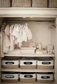 best 25 baby closet organization ideas on pinterest nursery