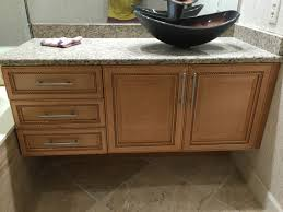 Bathroom Cabinets Sarasota Countertop Resurfacing And Cabinet Re Facing In Sarasota