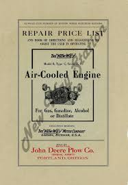 100 pdf modeling engine spray and combustion processes 1st