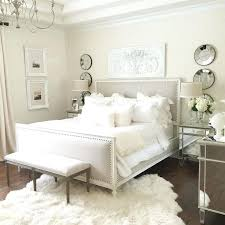 Where To Buy White Bedroom Furniture White Furniture Master Bedroom Neutral Easy Master Bedroom With