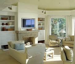 10 Best L Shaped Room Ideas Images On Pinterest Living Room Ideas Room L