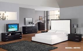 recent modern bedroom furniture full length mirror living it up