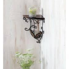 100 decorative shelves home depot wall shelves design