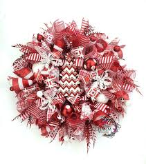 474 best wreaths for all seasons images on pinterest deco mesh