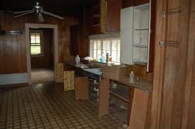 inside this old house little in the ozarks kitchen loversiq