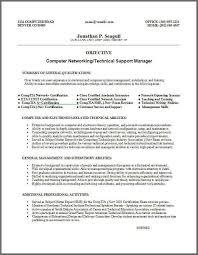 Ad Operations Resume Functional Resume Sample Bidproposalform Com