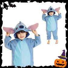 i love baby rakuten global market kigurumi costume cosplay