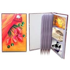 photo album online natraj photo album importer india online shopping india