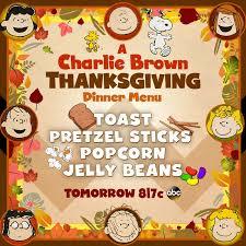 toast pretzel sticks popcorn and abc television network
