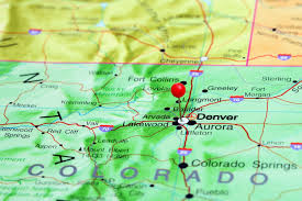 Rifle Colorado Map by Home Strainwise Denver Dispensaries