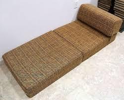 Folding Cushion Chair Bed New Folding Floor Cushion Bed U2013 My Blog
