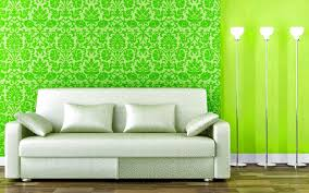 Texture Paints Images - texture paint for living room india aecagra org