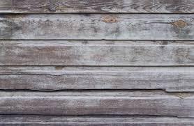vintage wood plank damaged wood door texture brown search splash damage