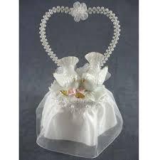 dove cake topper nesting turtle dove cake topper wedding cake toppers wedding