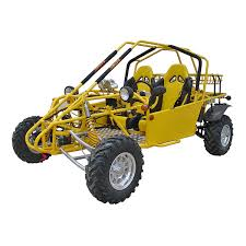 roketa go kart parts all go kart brands go kart parts u0026 go