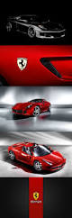 supercar logos 330 best ferrari art images on pinterest car ferrari and dream cars