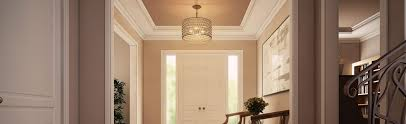 Chandeliers For Foyer Foyer Lighting Nashville Find New Fixtures For Your Entryway