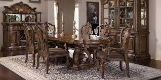 pulaski dining room furniture pulaski dining room furniture tips for kitchen and dining room sets