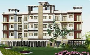 700 sq ft 2 bhk 2t apartment for sale in kk group mumbai crystal