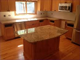 kitchen room vanity tops lowes formica countertops lowes custom