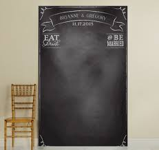 wedding chalkboard sayings the 25 best wedding chalkboard sayings ideas on