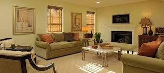 home designer inspired home home bunch an interior design luxury homes