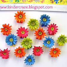 Primary Class Decoration Ideas Ways To Decorate A Classroom But Has Amazing Diy That Would Work