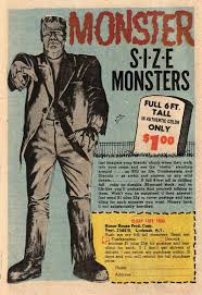 monster mania halloween party 1066 best monster mania images on pinterest monster mash