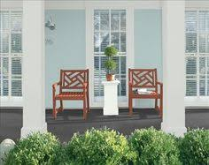 wedgewood gray benjamin moore chosen by yours truly off the