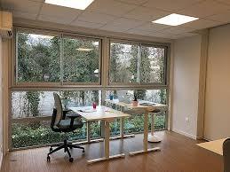 faire du menage dans les bureaux bureau faire du menage dans les bureaux unique coworking meylan
