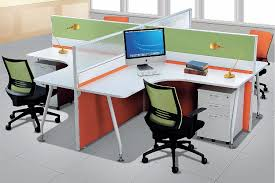 Modern Workstation Desk by Bend U0026 Curve Cheap U0026 Stylish Modern Workstation Table