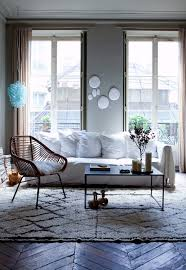 unique rug ideas by secret berbere house design and decor