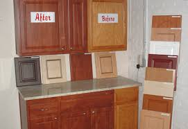 kitchen cabinets assembly required beloved impression kitchen cabinets assembly required bewitch