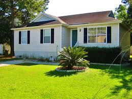 clean u0026 cozy 3br savannah house near tybee homeaway savannah