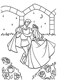 froggy jonathan london coloring pages kids coloring