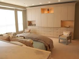 bedroom walk in closet design sliderobes built in robes sliding