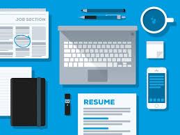 Job Guarantee Resume by How To Write A Job Winning Resume Www Ikono Me
