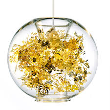 Glass Globes For Chandeliers Online Get Cheap Globe Lamp Shades Aliexpress Com Alibaba Group