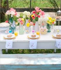 Easter Table Decoration Ideas Pinterest by Easter Table Decor Phpearth