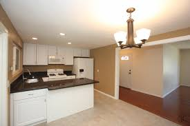 merit kitchen cabinets transform your home and increase it u0027s value through a whole house