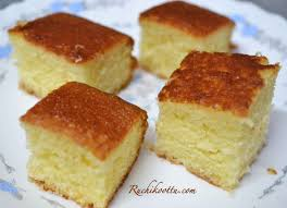 italian orange vanilla cake recipe food for health recipes