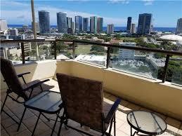 hawaii home sale finder honolulu real estate search i hsiang tsai ra
