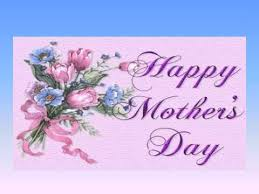 mothers day card messages card messages for mothers day youtube